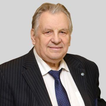 Yaroslav Zeikan