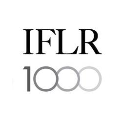 """<span class=""""equity"""">EQUITY</span> — серед провідних юрфірм за версією IFLR 1000 2016"""