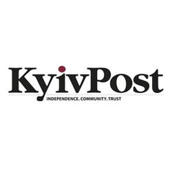 """<span class=""""equity"""">EQUITY</span> увійшла в рейтинг провідних фірм у сфері податкового права за версією англомовного видання KyivPost"""