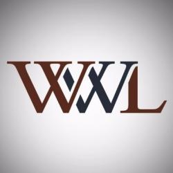 "Партнер <span class=""equity"">EQUITY</span> отримав визнання Who's Who Legal 2018"