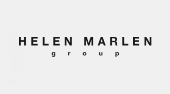 "<span class=""equity"">EQUITY</span> SUCCESSFULLY REPRESENTED HELEN MARLEN GROUP IN A DEBT SETTLEMENT DISPUTE"