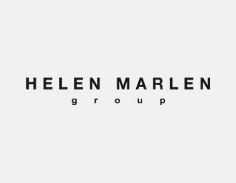 "<span class=""equity"">EQUITY</span> успішно представила інтереси HELEN MARLEN GROUP щодо врегулювання заборгованості"