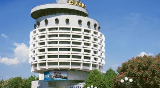"ЮК <span class=""equity"">EQUITY</span> представила інтереси готелю «Салют» в суді"