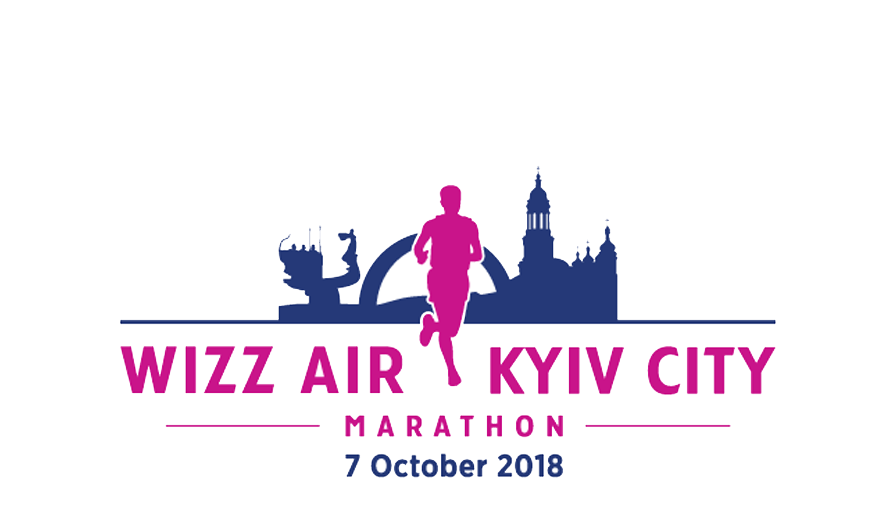 "Команда <span class=""equity"">EQUITY</span> приняла участие в 9th Wizz Air Kyiv City Marathon 2018!"