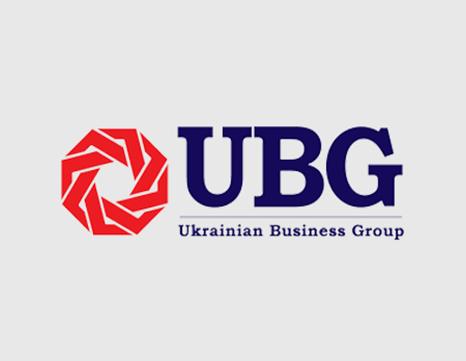 """Юристи <span class=""""equity"""">EQUITY</span> захистили інтереси клієнта в спорі з Національним Банком України"""