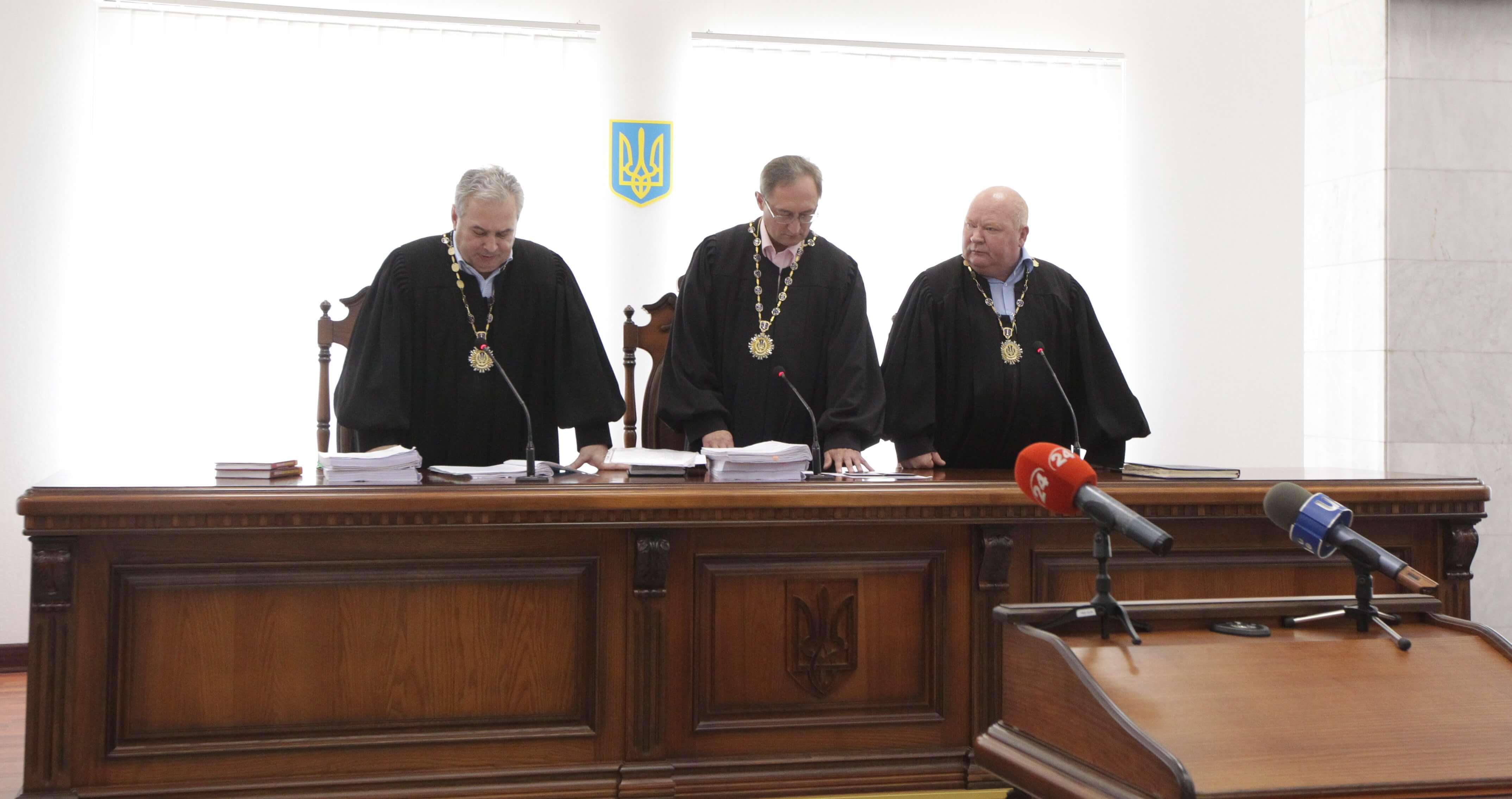Команда адвокатів EQUITY отримала перемогу у справі Агрохолдингу «Гаврилівські курчата»!
