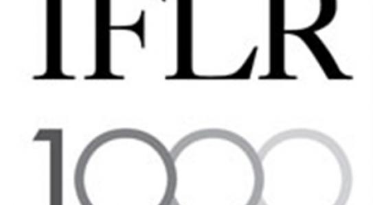 """IFLR 1000 2015 відзначили успіхи ЮК <span class=""""equity"""">EQUITY</span> в сфері енергетики та інфраструктури"""