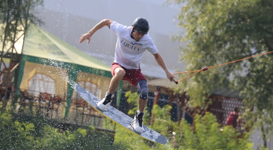 "<span class=""equity"">EQUITY</span> was a general partner of the All-Ukrainian Wakeboarding Championship"