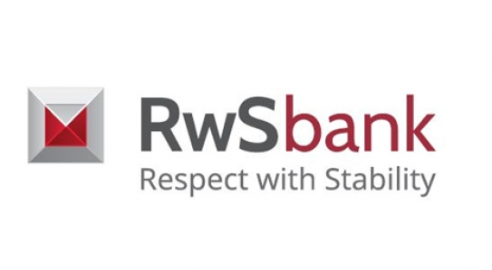 "<span class=""equity"">EQUITY</span> defends successfully the interests of ""RwSBank"" in court"