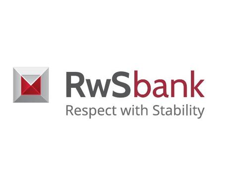 """<span class=""""equity"""">EQUITY</span> успішно відстояли в суді інтереси """"RwS Bank"""""""