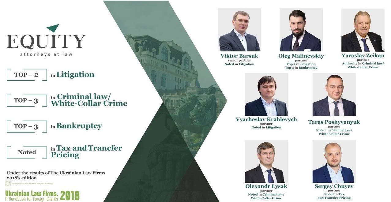 Ukrainian Bankruptcy Law