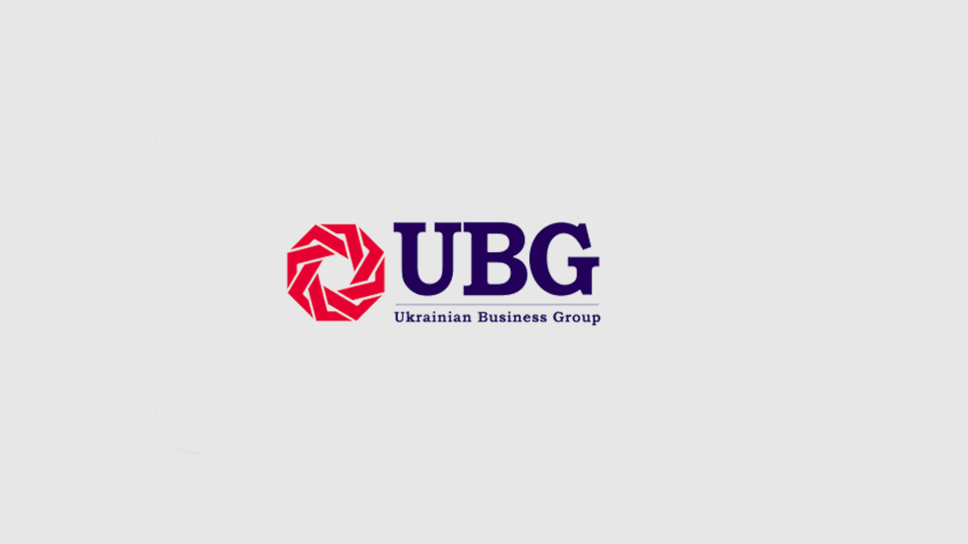 """<span class=""""equity"""">EQUITY</span> is advising Ukrainian Business Group in relation to moving insolvent PJSC """"Omega Bank"""" off the market"""