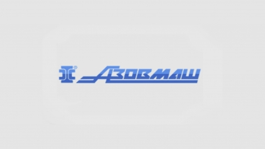 "<span class=""equity"">EQUITY</span> is the legal adviser to the group of companies ""Azovmash"" in respect of debt restructuring in the amount of 850 million dollars."