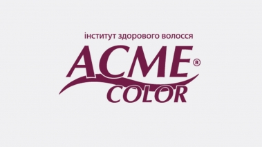 "<span class=""equity"">EQUITY</span> protected Interests of ACME-Color"