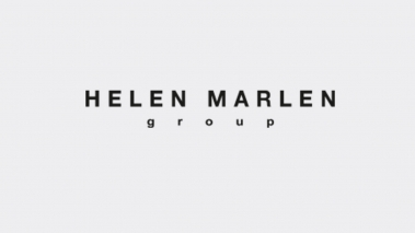 "<span class=""equity"">EQUITY</span> is a Legal Advisor of HELEN MARLEN GROUP"