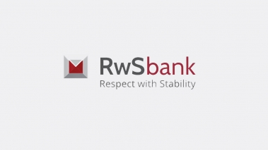 "<span class=""equity"">EQUITY</span> represents Interests of RwS Bank"