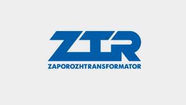 "<span class=""equity"">EQUITY</span> advises Zaporizhtransformator PJSC in its Disputes with AMCU"