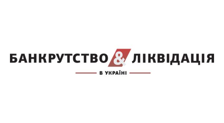 Перспективы создания единой СРО арбитражных управляющих
